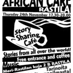 story-sharing_flyer_african_care_page_1